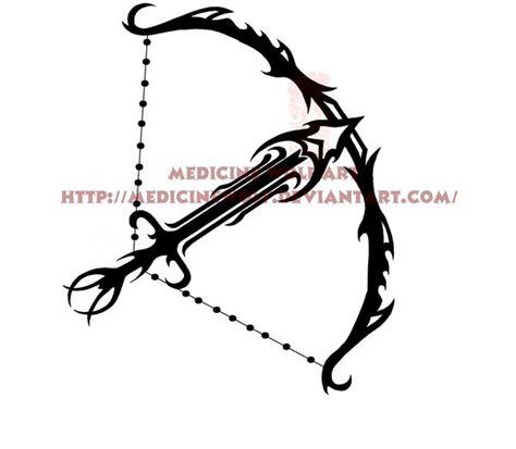 tribal zodiac tattoos sagittarius 31 zodiac sagittarius designs