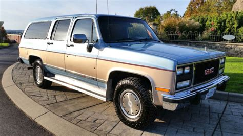 buy car manuals 1998 gmc suburban 2500 electronic throttle control service manual how cars run 1998 gmc suburban 2500 head up display chadillac1989 1996 gmc