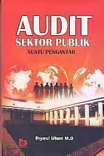 Salemba Empat Pemasaran Untuk Pemimpin Sektor Publik toko buku rahma pusat buku pelajaran sd smp sma smk perguruan tinggi agama islam dan umum