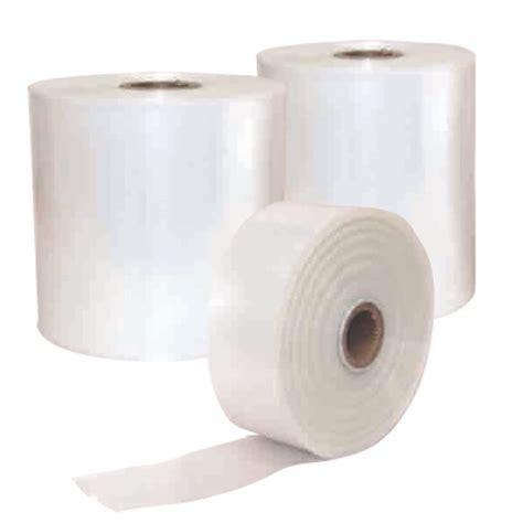 lay flat poly tubing buy  australia