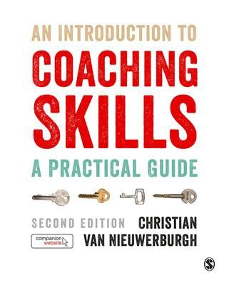 the 3x5 coach a practical guide to coaching your team for greater results and happier books an introduction to coaching skills a practical guide