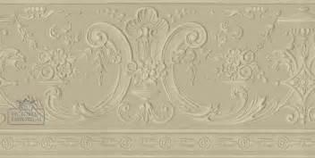 Indian Traditional Home Decor Ideas lincrusta freize ve1957 anaglypta and lincrusta wallpaper