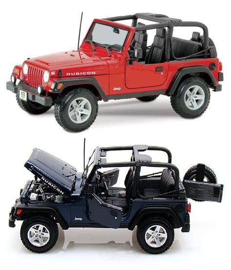 Jeep Wrangler 3 6 Coklat maisto special edition diecast indonesia all diecast
