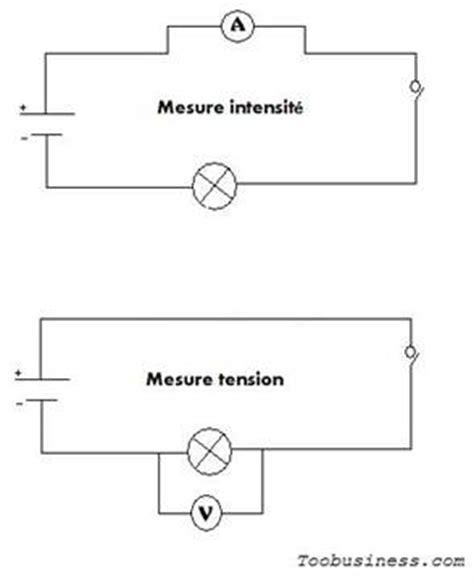 comment utiliser un multimetre 5199 comment utiliser un multimetre comment utiliser un