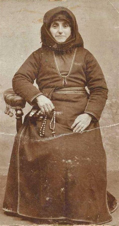 ottoman women 1000 images about taraz on pinterest museums ottomans