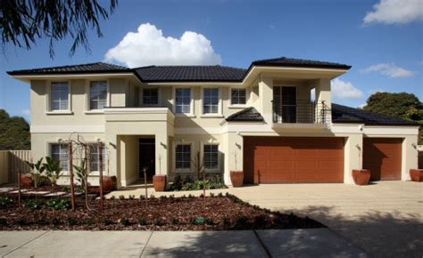 modern florida house plans house design property external home design interior