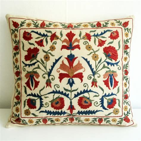 Pillow Covers 20x20 by Pin By Erin Creley On Realistic Ideas For The Living Room