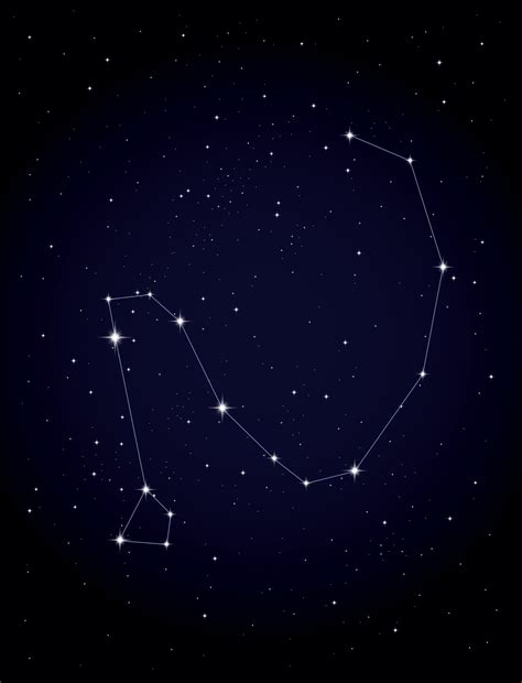 constellation myths could ancient greek myths hint at contact with south america