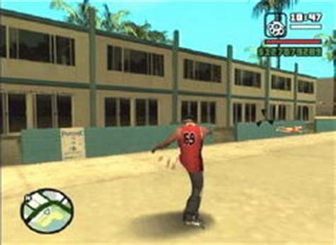 trucchi gta liberty city psp macchine volanti gta vice city trucchi ps2 macchine volanti