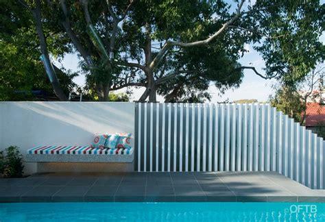 Pool Design oftb melbourne landscaping pool design amp construction