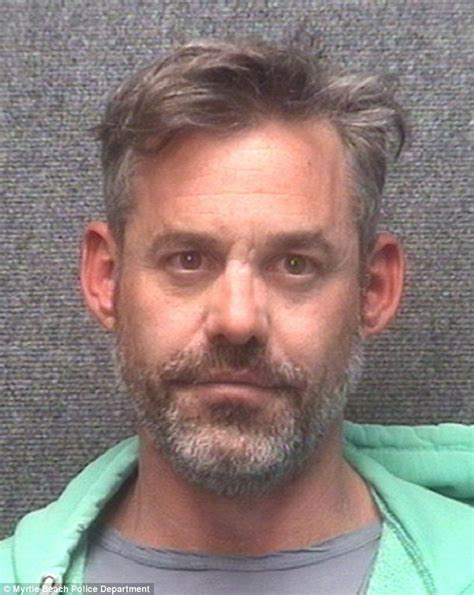 Bor Xander buffy the slayer s nicholas brendon arrested for third time daily mail