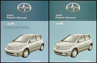 chilton car manuals free download 2006 scion xa windshield wipe control 2006 scion xa repair manual html autos post