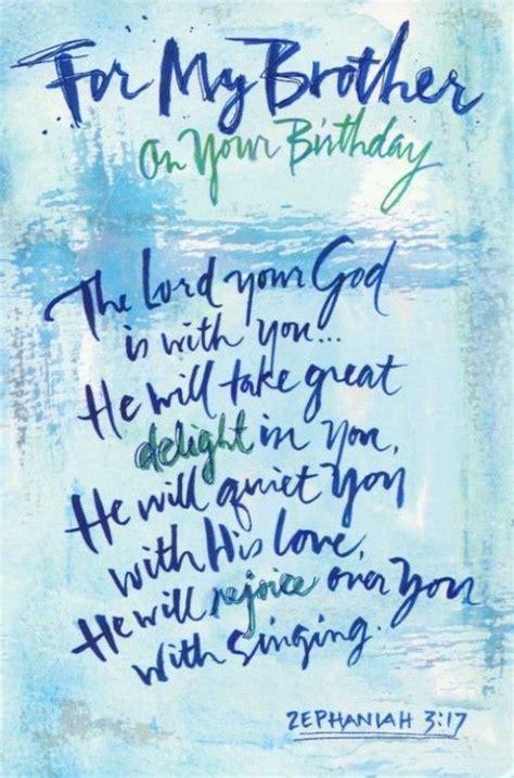 happy birthday brother wishes birthday quotes  big   bro