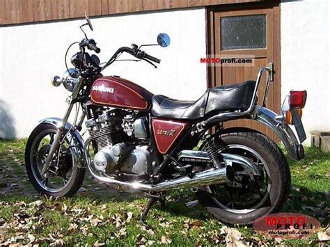 Suzuki Gn 400 Suzuki Suzuki Gn 400 L Moto Zombdrive