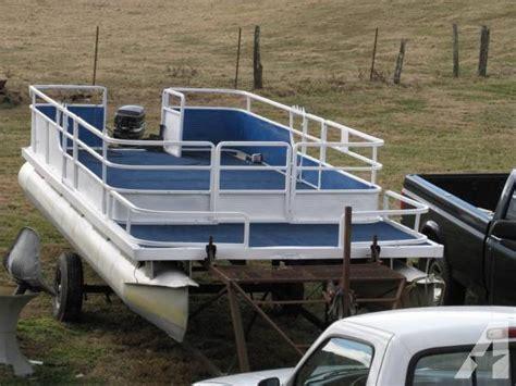 cobalt boats for sale craigslist michigan harris pontoon boats parts