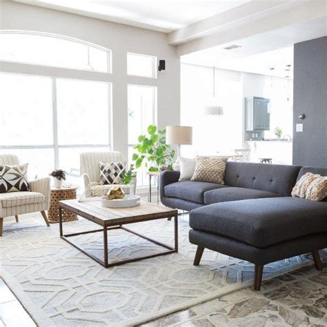 belham living dalton 838 best love your living room images on pinterest
