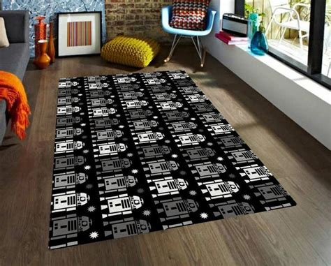 Wars Bathroom Rug by 17 Best Ideas About House Plans 2017 On