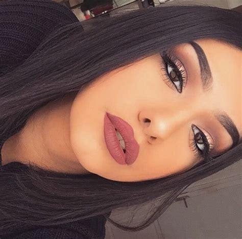 Simply Skin M Pallete 78 Eyeshadow the 25 best graduation makeup ideas on simple