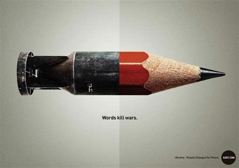 imagenes impactantes recientes 20 anuncios publicitarios impactantes por una buena causa