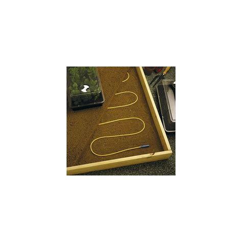 Cable Chauffant Pour Serre 3388 by C 226 Ble Chauffant Pour Semis Et Serres 3 05m Plantes Et