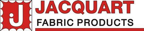 michigan pattern works inc jacquart fabric products inc ironwood mi 49938 800 455