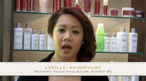 masters touch hair salon 103 15551 fraser hwy surrey bc happy haircut surrey fleetwood hours haircuts models ideas