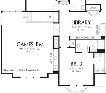 floor plan games 11 floor plans that say come over for the game custom