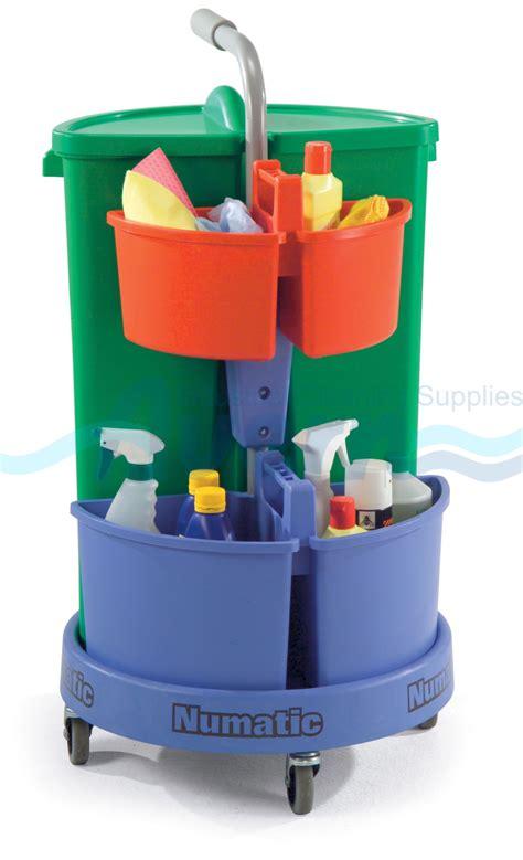 vacuum 70l proven nc3 compact carousel waste bin caddytrolley xtra