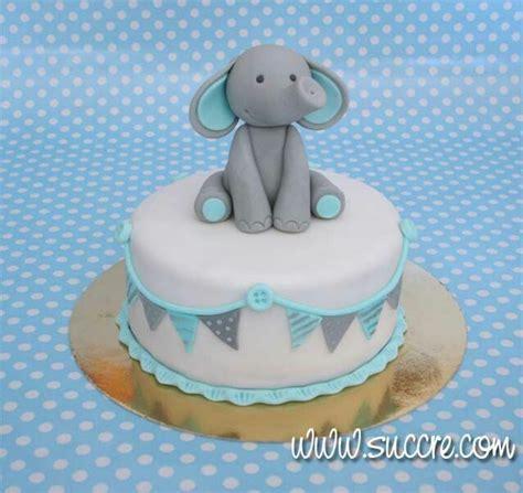 elefanten kuchen die besten 17 ideen zu elefanten kuchen auf