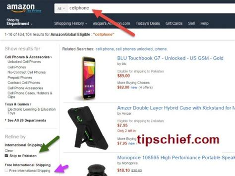 seller list bing images amazon shopping search bing images