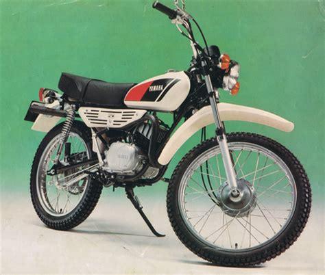 Polo Motorrad Reutlingen by 50ccm Motorrad 50ccm Motorrad F R Kinder Mit Vielen