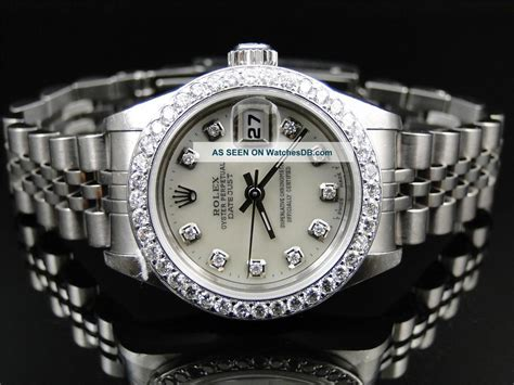 trends for rolex watches for