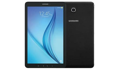 8 Samsung Tab E by Samsung Galaxy Tab E 8 0 Sm T375 Wi Fi Model