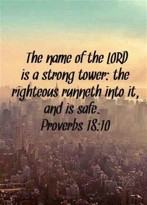 Marriage Bible Verses Nkjv by 17 Best Images About Beautiful Kjv Bible Verses On