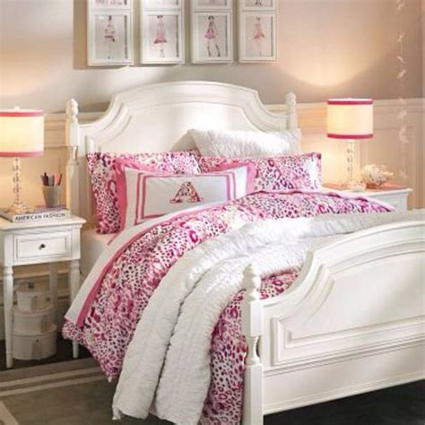 pb teen girls bedrooms pb teen girls bedroom for the home pinterest