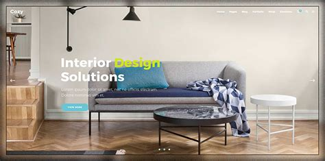 cozy interior design decor architecture theme 28 cozy interior design decor architecture theme