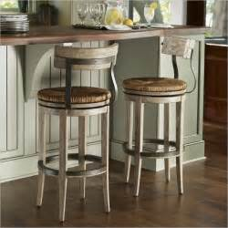 Ballard Designs Chairs 15 ideas for wooden base stools in kitchen amp bar decor