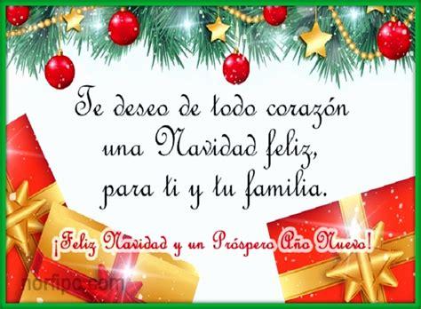 imagenes feliz navidad y prospero año nuevo frases de feliz navidad y prospero a 241 o nuevo 2017