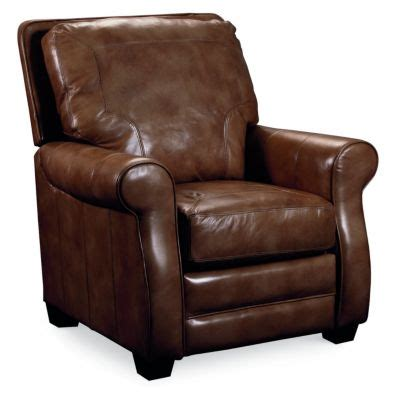 non rocking leather recliner leather rocker recliner manual rocker recliner