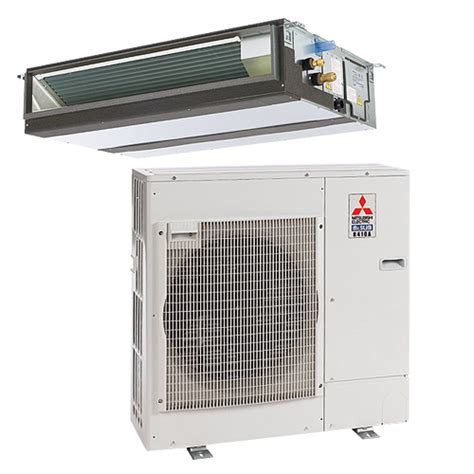 mitsubishi heaters cost mitsubishi ductless systems rebates introducing the