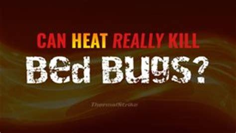 bed bugs hashdoc