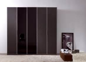 Modern Wardrobe Designs For Bedroom Wardrobe Modern Presotto Step Wardrobe Modern Colourful Imaginative Quality Presotto Step