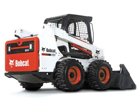 skid loader skid steer skid steer bobcat skid steer loaders for sale