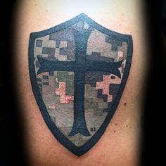 tattoo camo amazon a tacs au crusader templar cross navy seals devgru milspec