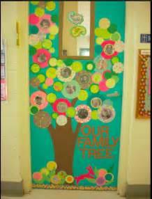 Classroom Door Ideas by 53 Classroom Door Decoration Projects For Teachers