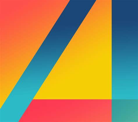 wallpaper for google nexus 5 nexus 5 hd wallpapers for free download here techbeasts