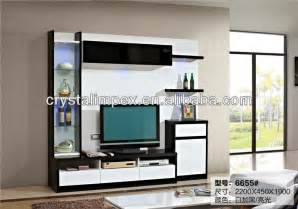 Led Tv Wall Panel Designs Wall Unit Designs Stabygutt