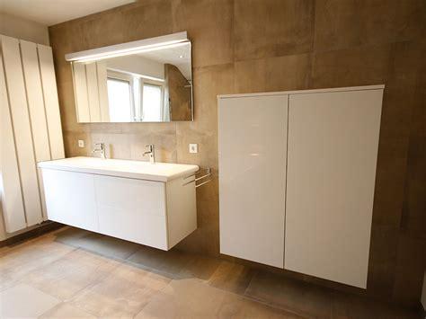 waarom tegels toilet ruime badkamer badkamer ontwerp tilburg