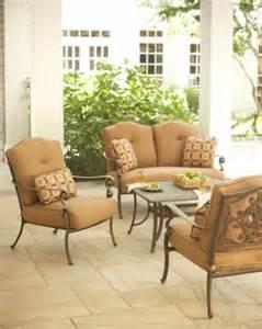 Martha Stewart Miramar Cushions Outdoor Living How To And Martha Stewart