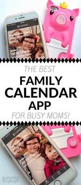 Family Calendar App The Best Family Calendar App For Busy B Inspired